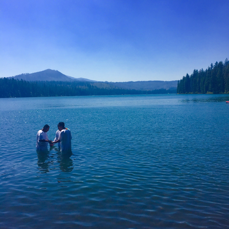 baptisms-FQNXSAB