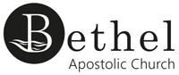 Bethel Apostolic Church Ipswich