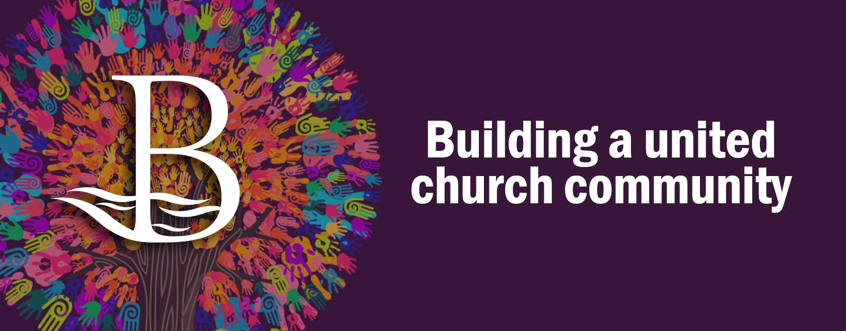 Bethel--Building-a-united-church-tint. (1)
