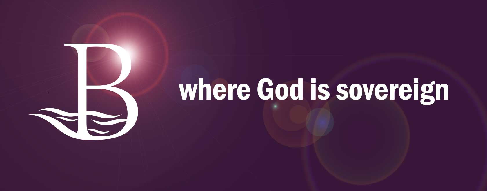 Bethel--is-where-God-is-sovereign.